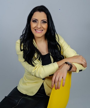 Camila Feriani