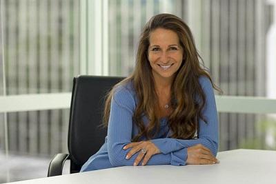 Cristina Aiach Weiss