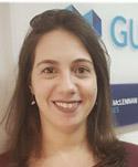 Daniela Tseimatzidis