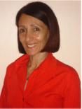 Márcia Ribeiro