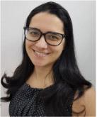 Mariana Valdiero