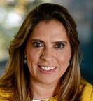 Paula Lopes